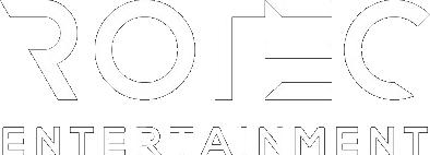ROTEC ENTERTAINMENT │ Ihr Partner für Webdesign & Development